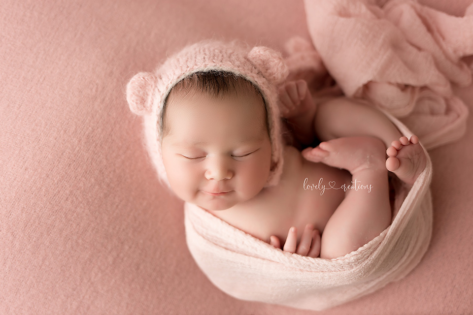 northbaynewbornphotographer38.jpg