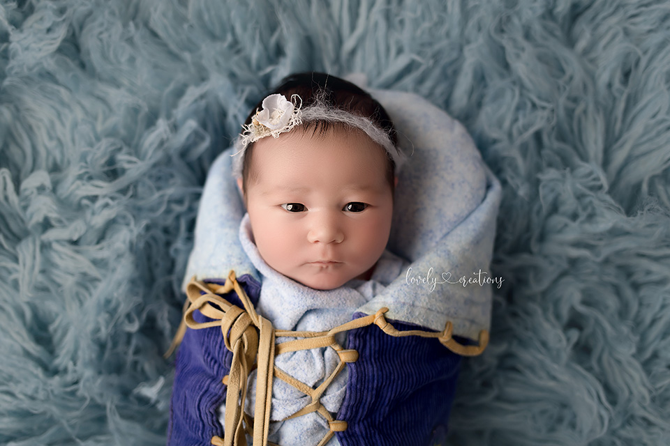 northbaynewbornphotographer40.jpg
