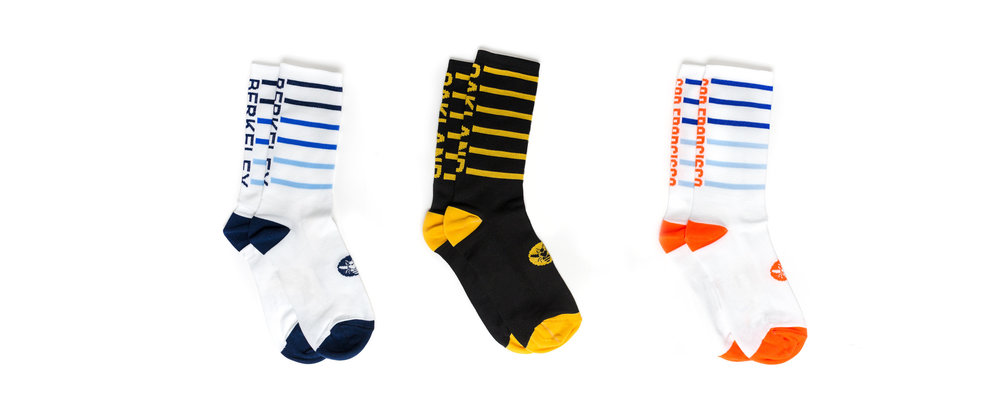 Oakland_Berkeley_SanFrancisco_Socks_Cycling.jpg