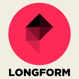 Polygon Longform is a podcast containing spoken word versions of our in-depth features and monthly covers. If you like stories about not only games but the artists who make them, the fans who love them and the culture surrounding them, then this is the show for you.