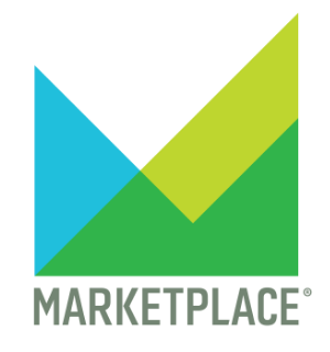 Marketplace is your liaison between economics and life, with clear explorations of how the news affects you.