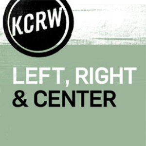 Provocative, up-to-the-minute, alive and witty, KCRW's weekly confrontation over politics, policy and popular culture proves those with impeccable credentials needn't lack personality.