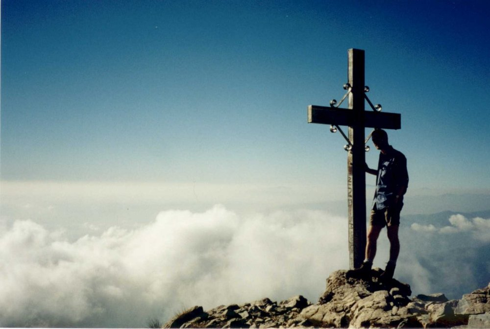 mountain-top-cross.jpg