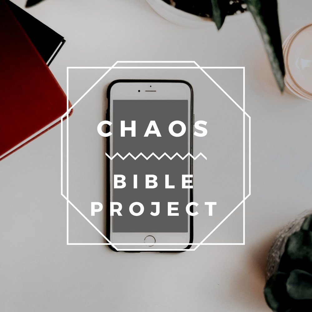 CHAOS BIBLE PROJECT.jpg