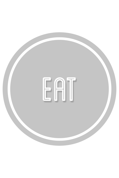 eat2.png