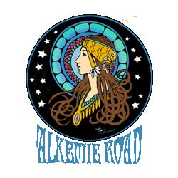 new-logo-alkemie-crop.png