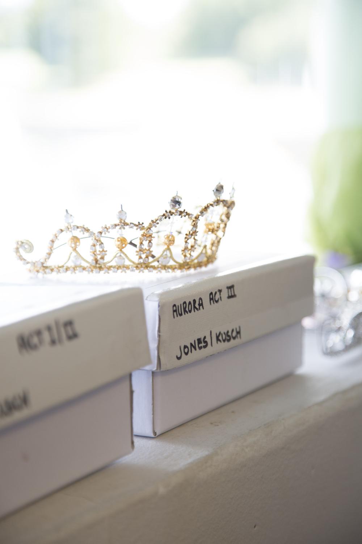 Sleeping Beauty countdown syd - KateLongley_141.JPG