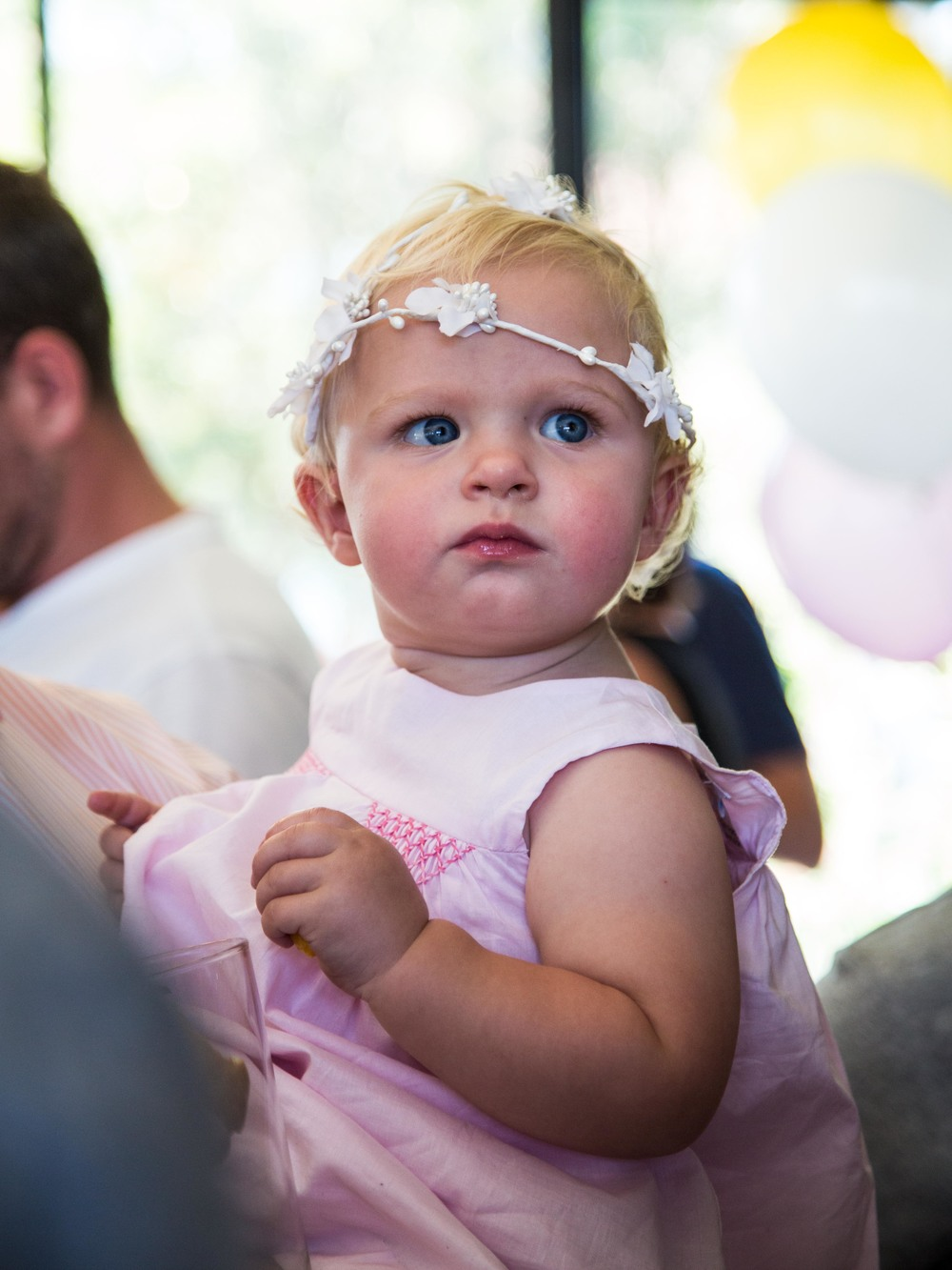 0G4A5907Camilla First Birthday - KateLongley.jpg