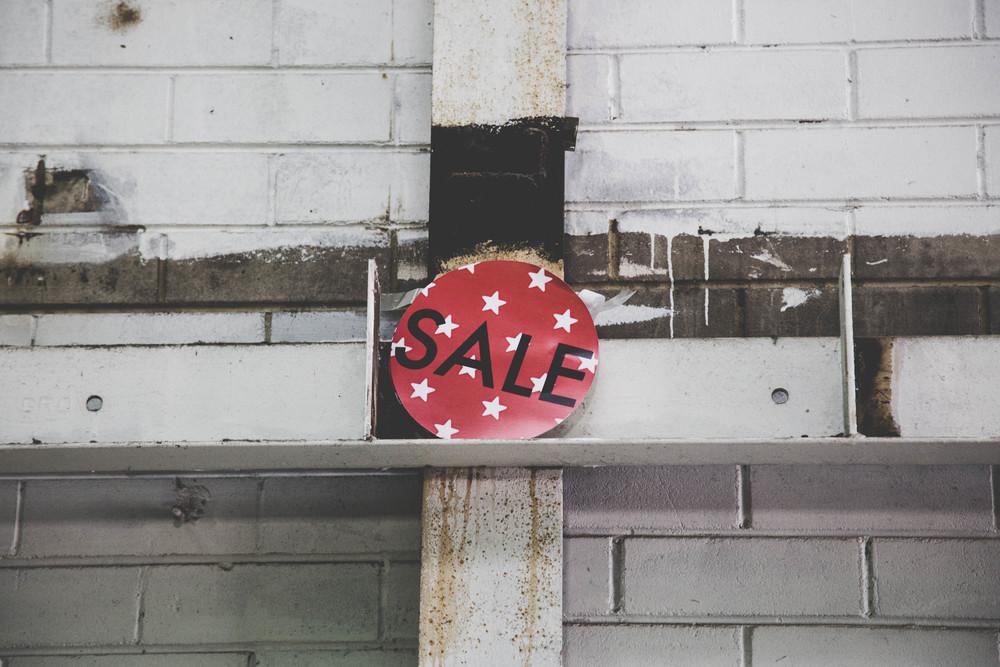 0G4A2089 GarageSale-PhotoKateLongley 22.jpg
