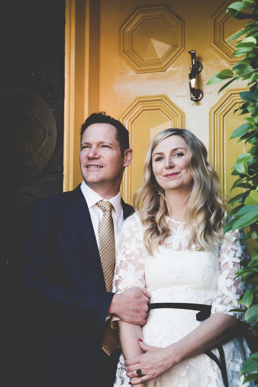 Kate and Jonathan wedding- PhotoKateLongley-0G4A54822016-92.jpg