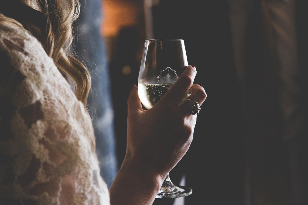 Kate and Jonathan wedding- PhotoKateLongley-0G4A55852016-118.jpg