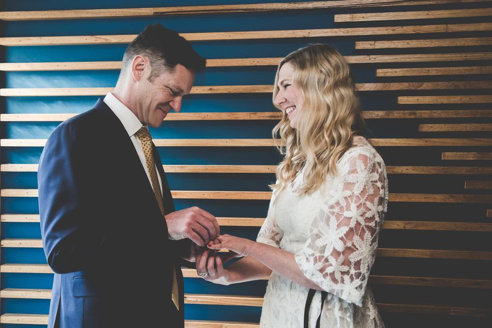 Kate and Jonathan wedding- PhotoKateLongley-0G4A59812016-194.jpg
