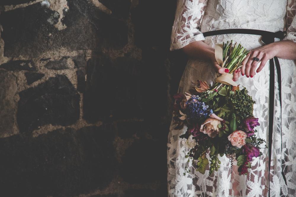 Kate and Jonathan wedding- PhotoKateLongley-0G4A62092016-245.jpg