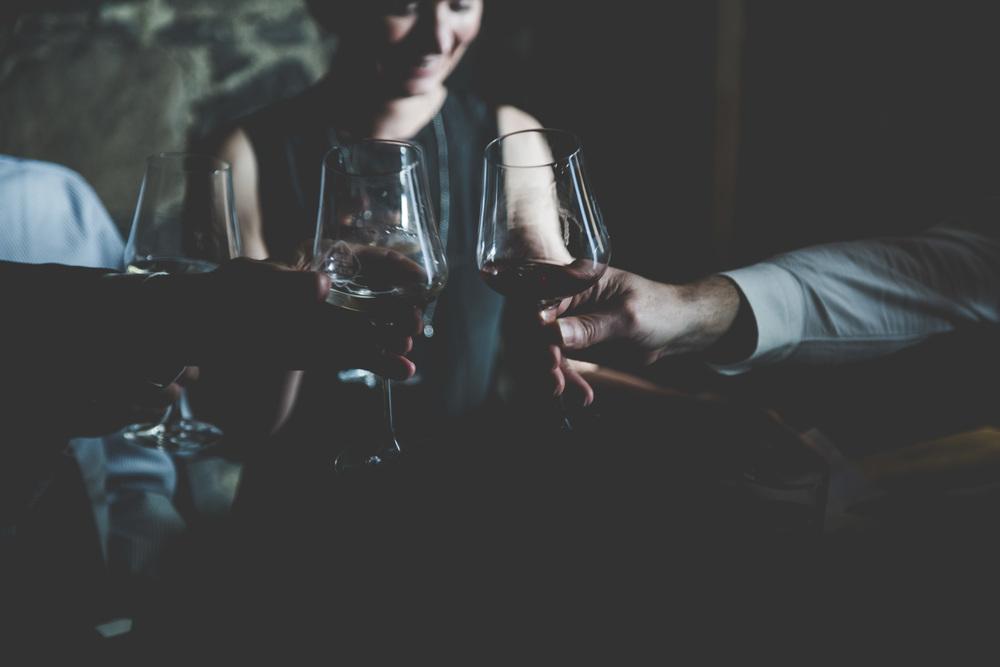 Kate and Jonathan wedding- PhotoKateLongley-0G4A68982016-357.jpg