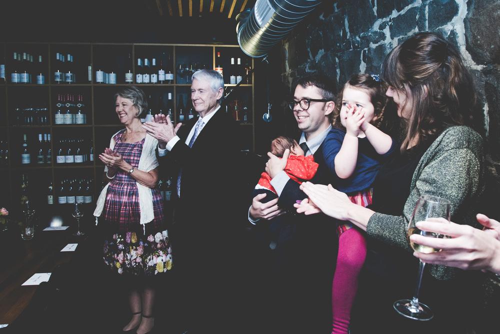 Kate and Jonathan wedding- PhotoKateLongley-0G4A61352016-223.jpg