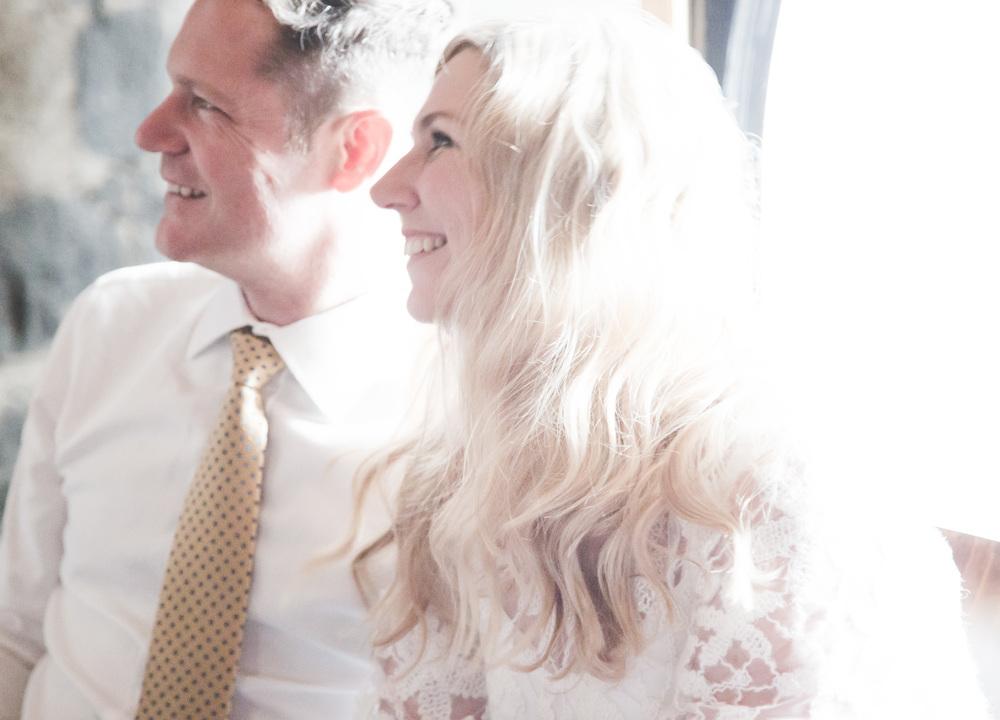 Kate and Jonathan wedding- PhotoKateLongley-0G4A68592016-352.jpg