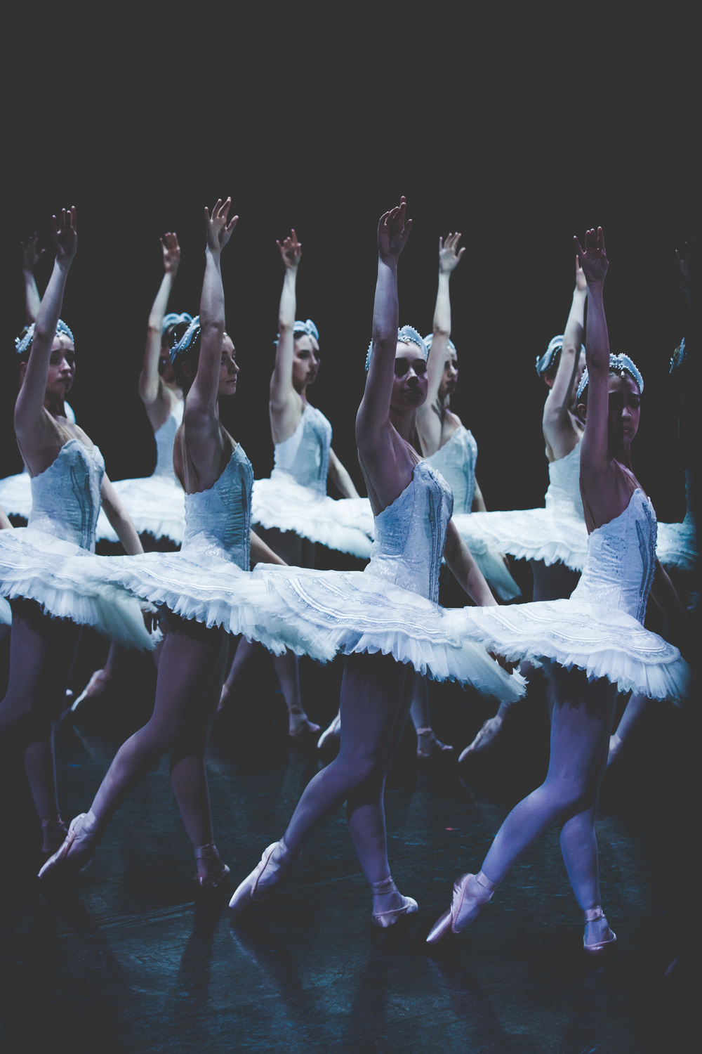 Swan Lake side stage Jones King-Wall- PhotoKateLongley-0G4A01302016-217.jpg