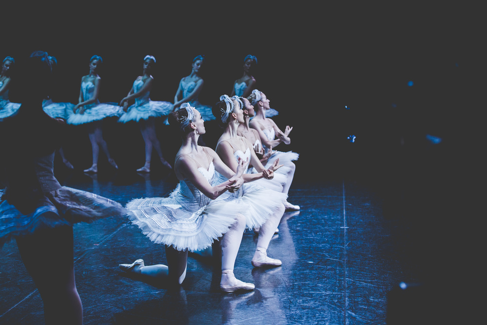 Swan Lake side stage Jones King-Wall- PhotoKateLongley-0G4A03052016-289.jpg