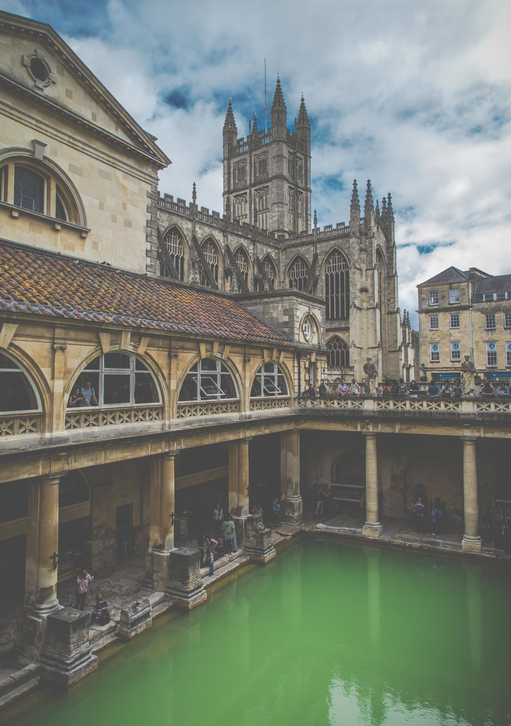 London - Bath - photo KateLongley-0G4A5241-2016-8.jpg