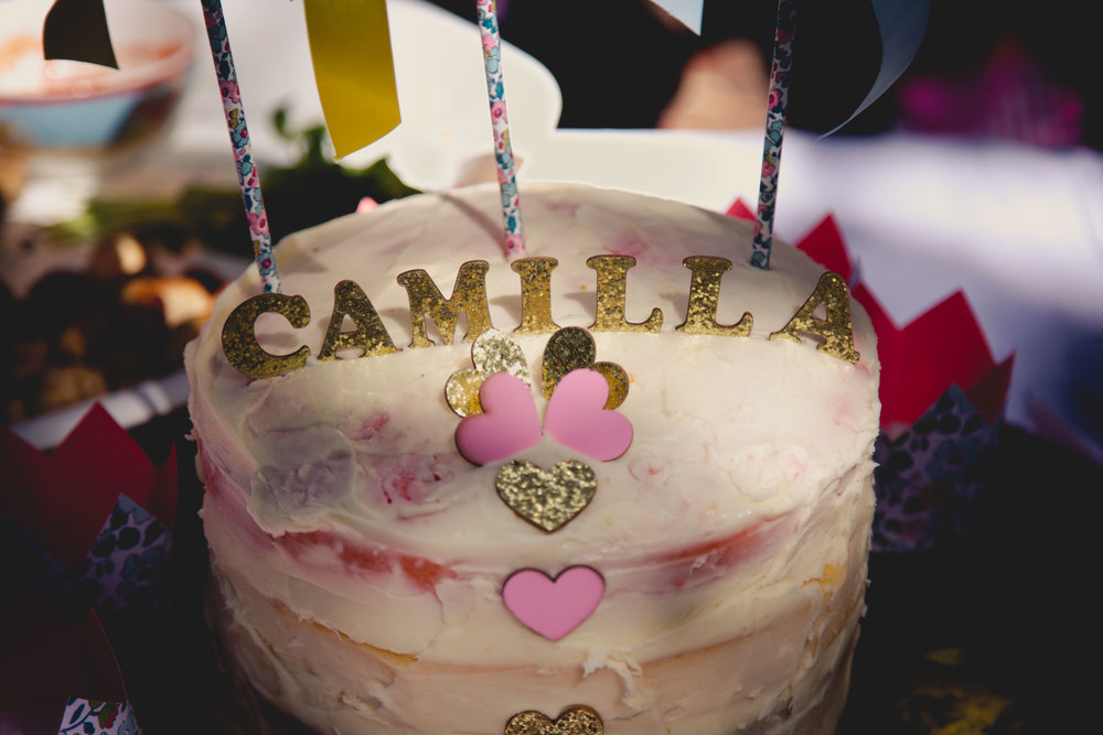 Camilla 2nd Birthday - photoKateLongley - 0G4A2654201713.jpg