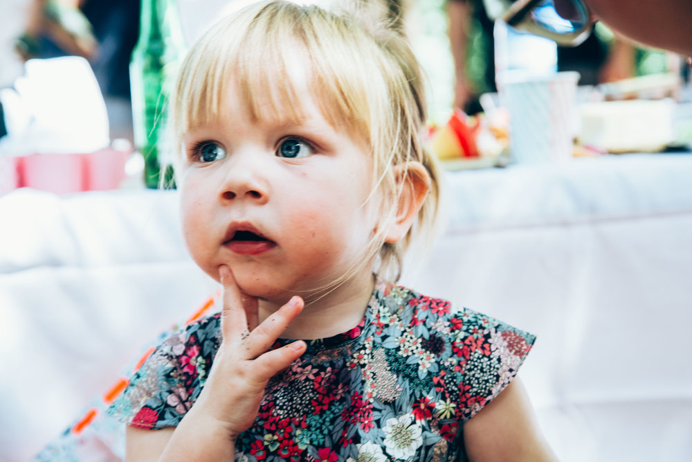 Camilla 2nd Birthday - photoKateLongley - 0G4A2690201721.jpg