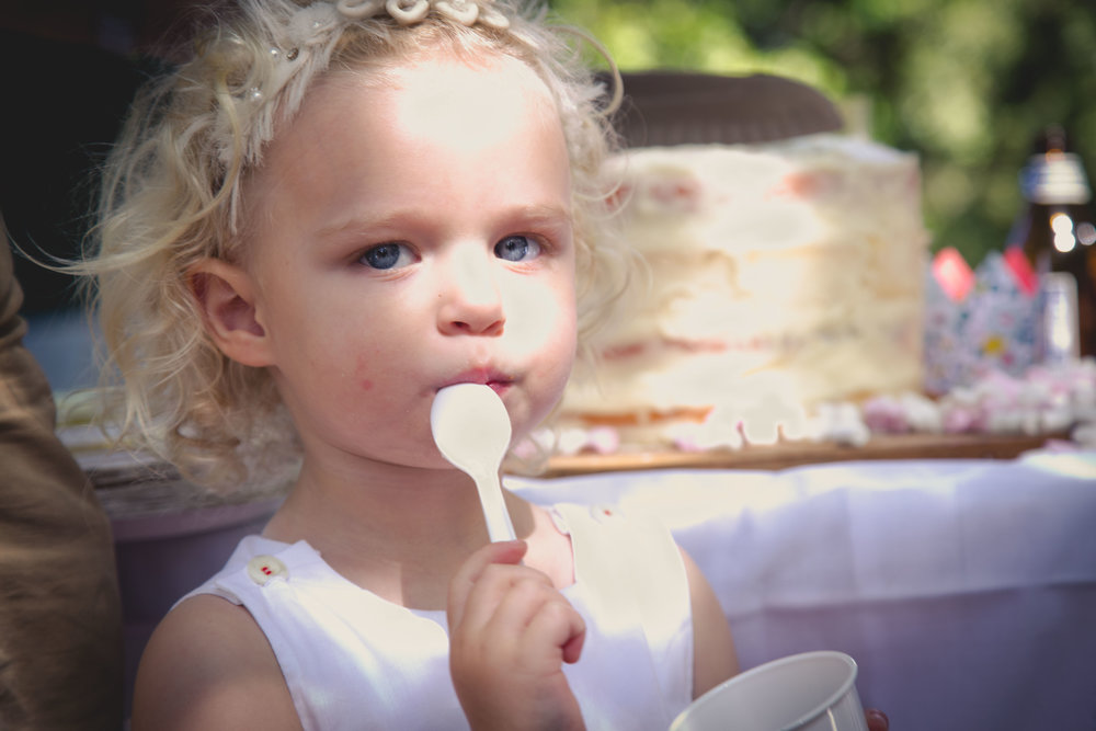 Camilla 2nd Birthday - photoKateLongley - 0G4A2693201723.jpg