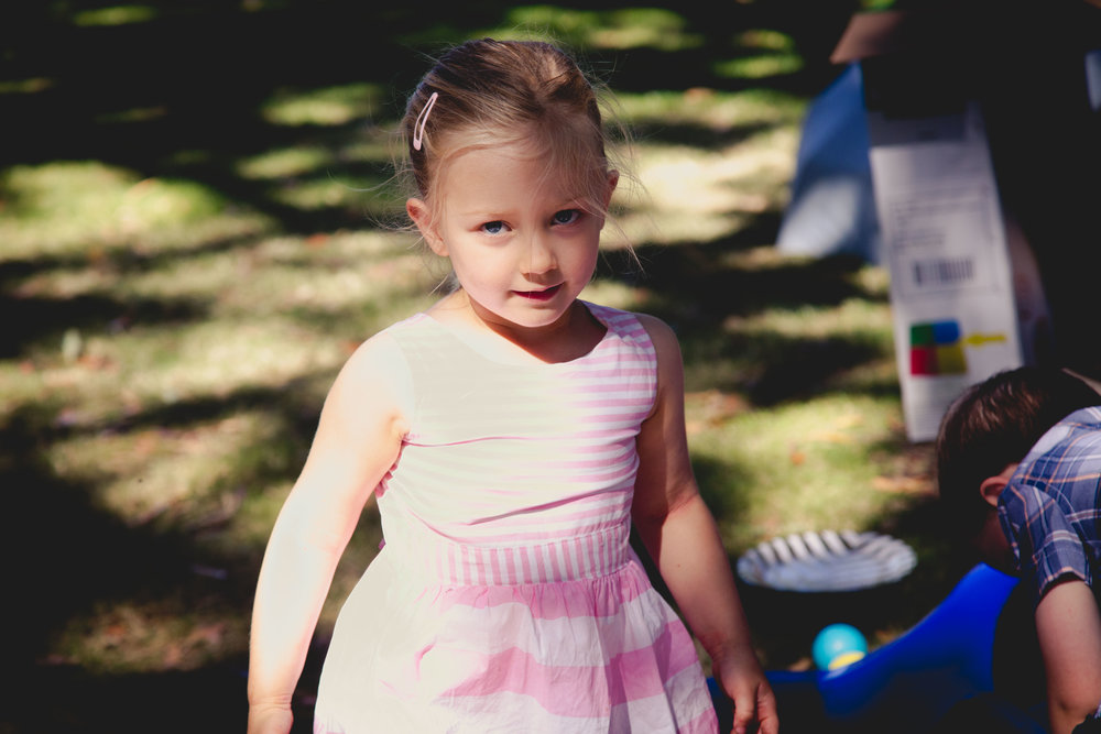 Camilla 2nd Birthday - photoKateLongley - 0G4A2702201726.jpg