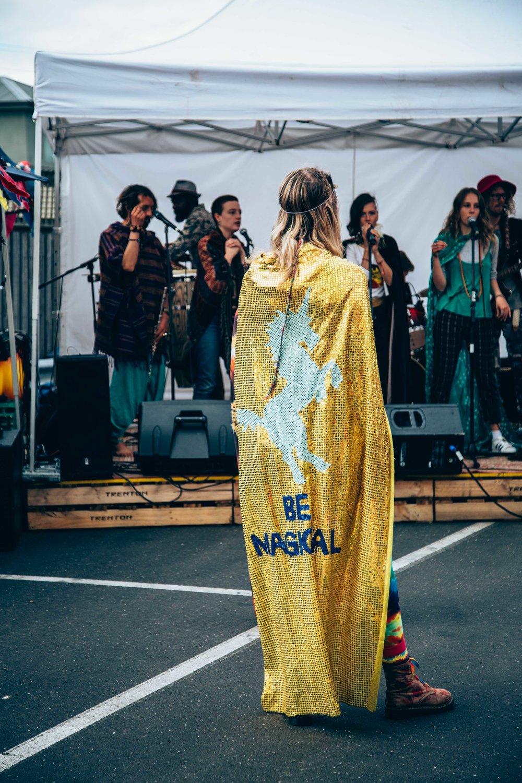Cape party - photoKateLongley - 0G4A8723-2017-9.jpg