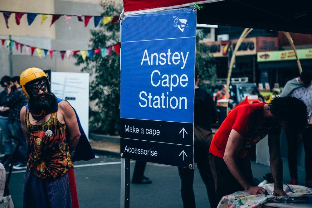 Cape party - photoKateLongley - 0G4A8769-2017-21.jpg