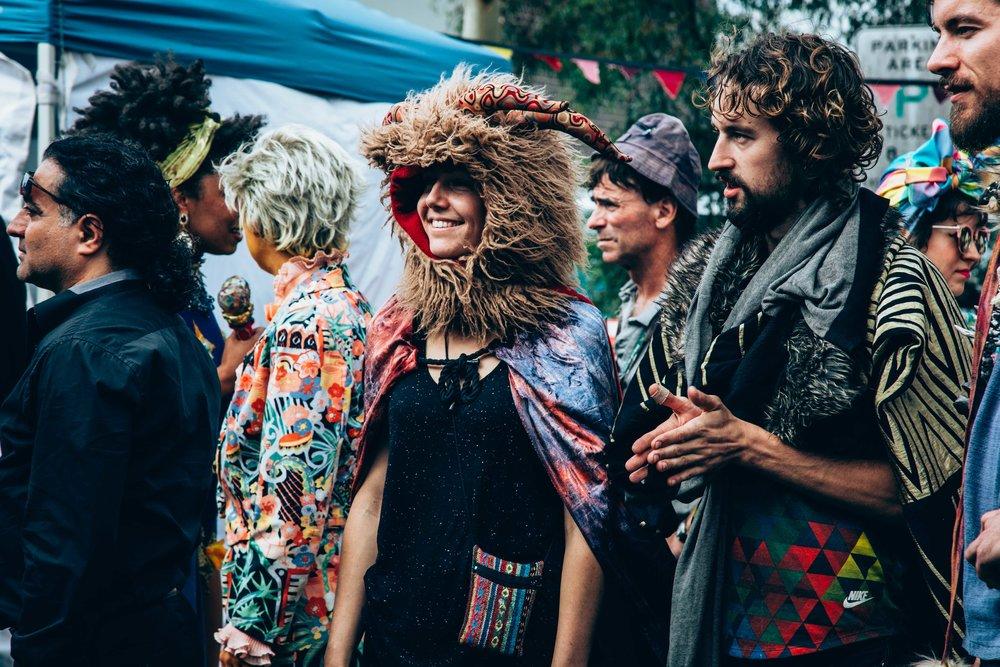 Cape party - photoKateLongley - 0G4A8855-2017-35.jpg