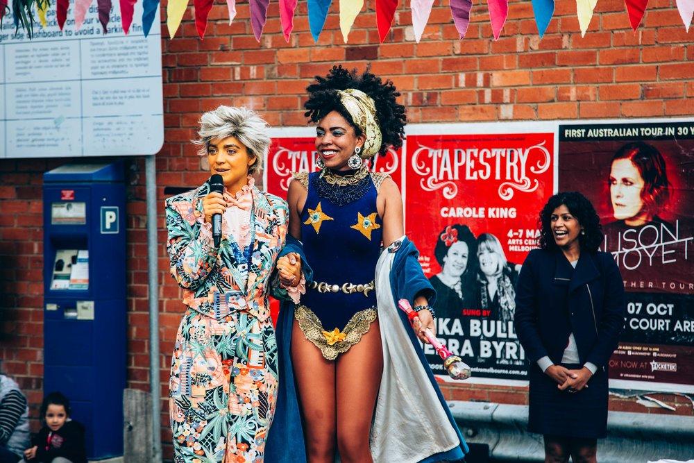 Cape party - photoKateLongley - 0G4A8920-2017-43.jpg