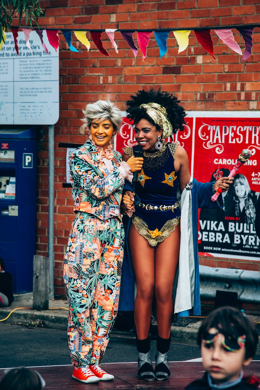 Cape party - photoKateLongley - 0G4A8923-2017-44.jpg