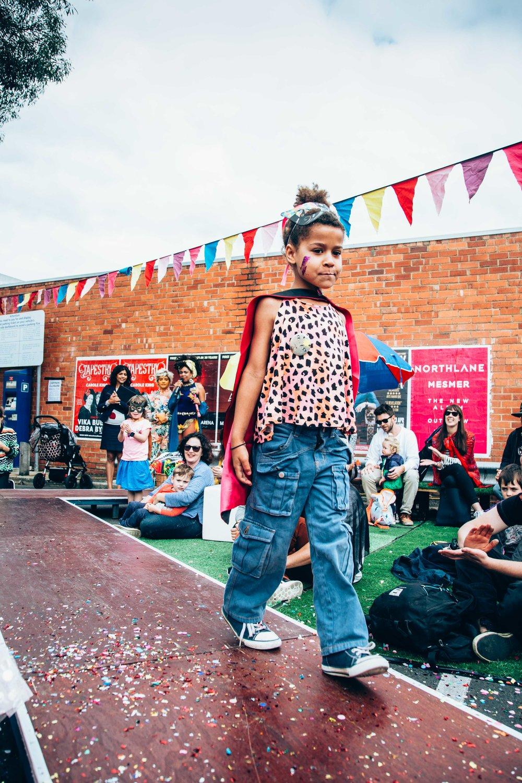 Cape party - photoKateLongley - 0G4A8977-2017-56.jpg