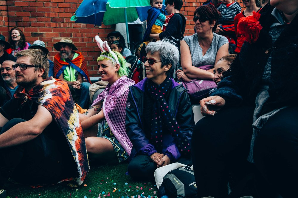 Cape party - photoKateLongley - 0G4A9045-2017-71.jpg