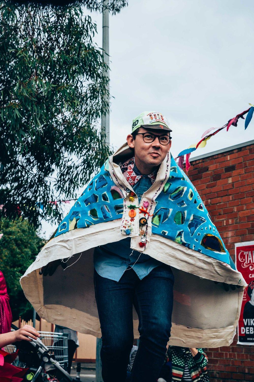 Cape party - photoKateLongley - 0G4A9101-2017-80.jpg