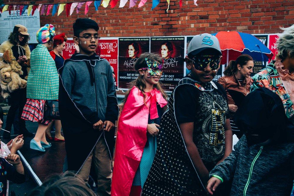 Cape party - photoKateLongley - 0G4A9228-2017-99.jpg