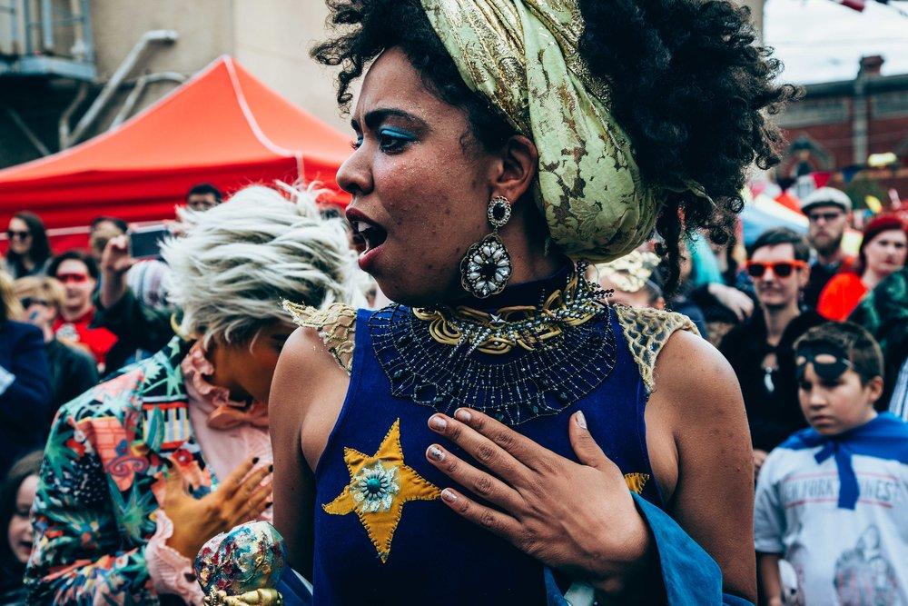 Cape party - photoKateLongley - 0G4A9229-2017-100.jpg