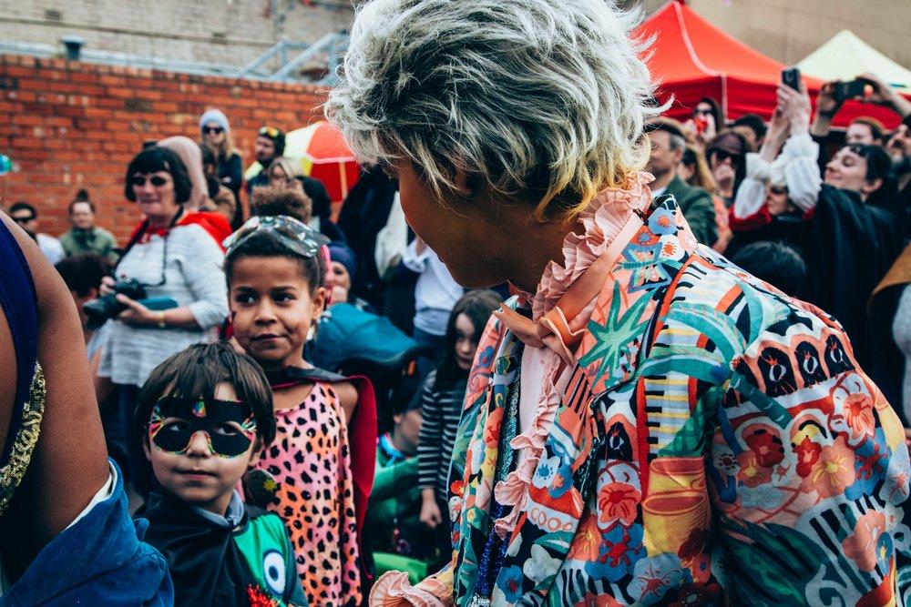 Cape party - photoKateLongley - 0G4A9231-2017-101.jpg