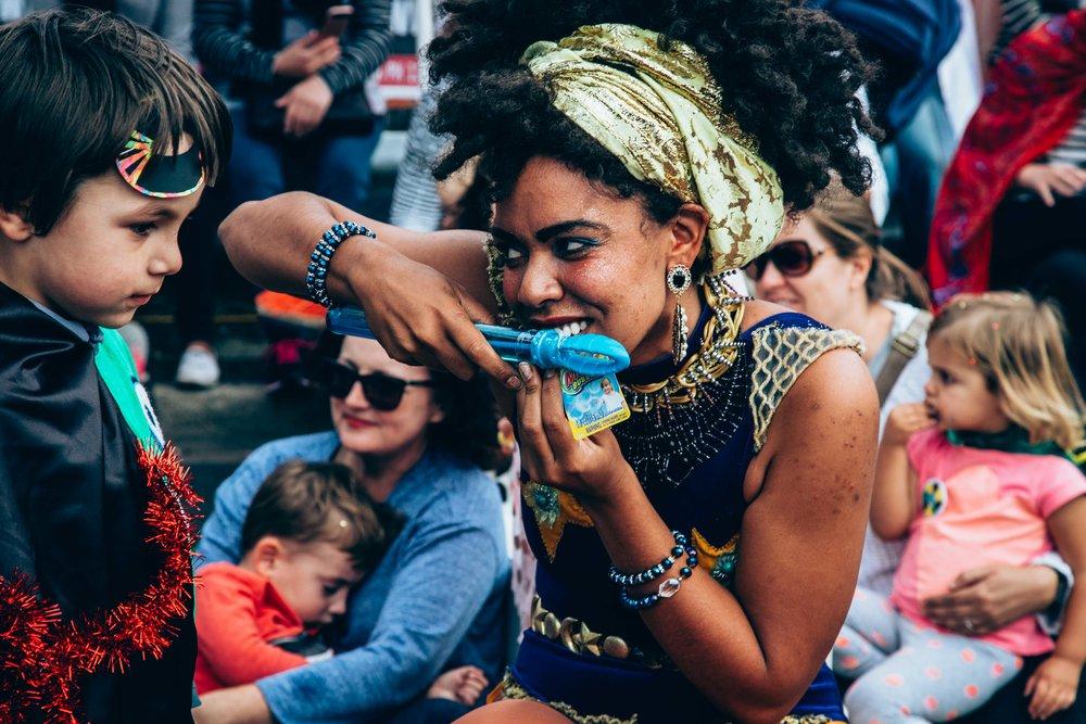 Cape party - photoKateLongley - 0G4A9262-2017-108.jpg