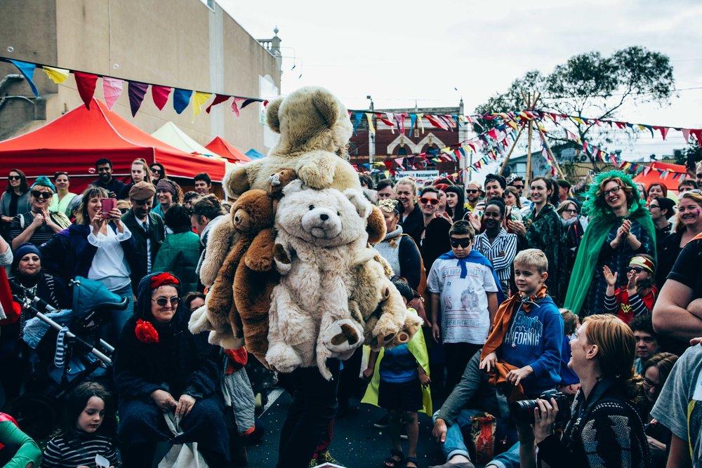Cape party - photoKateLongley - 0G4A9312-2017-113.jpg