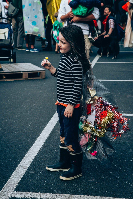 Cape party - photoKateLongley - 0G4A9332-2017-117.jpg