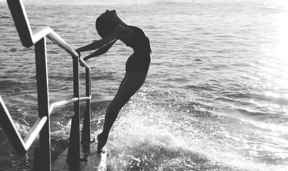 Nicola Curry Bondi - photoKate Longley-0G4A7317-2017-257.jpg