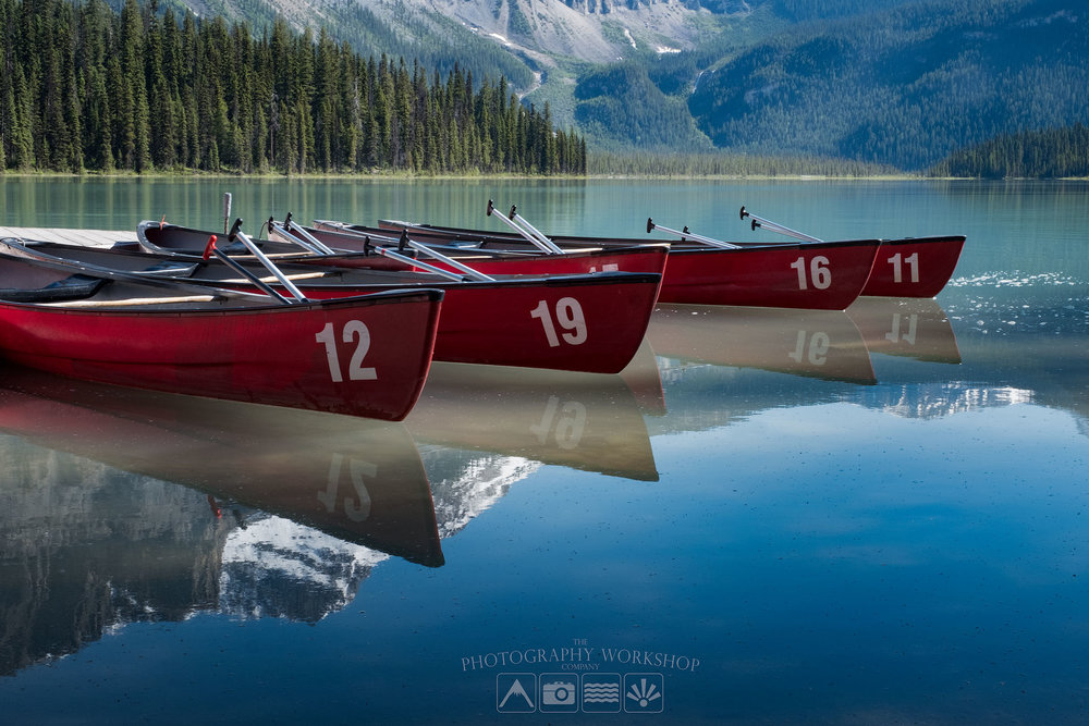 Canadian-Essence.jpg