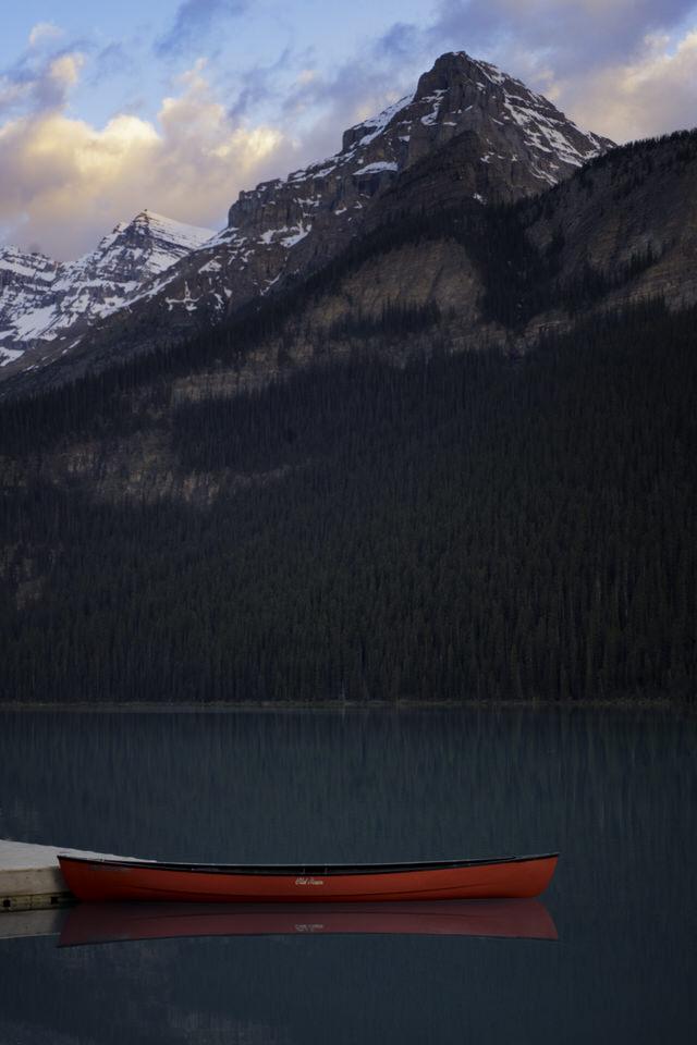 Red Canoe.jpg