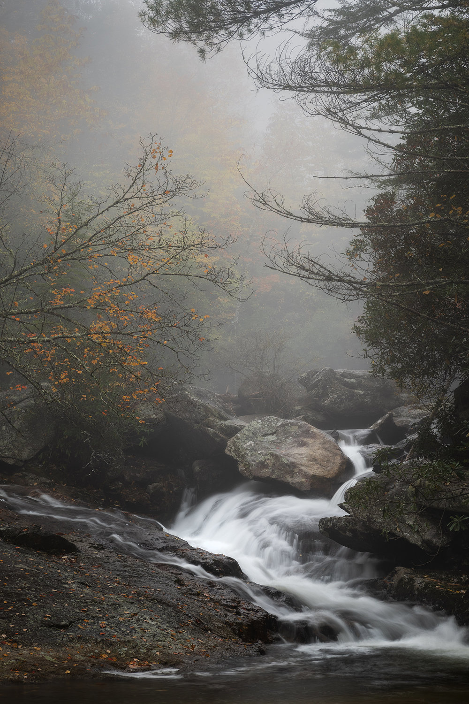 Upper_Creek_Falls(1).jpg