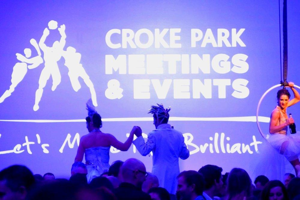 Croke Park Sheil 00044.jpg