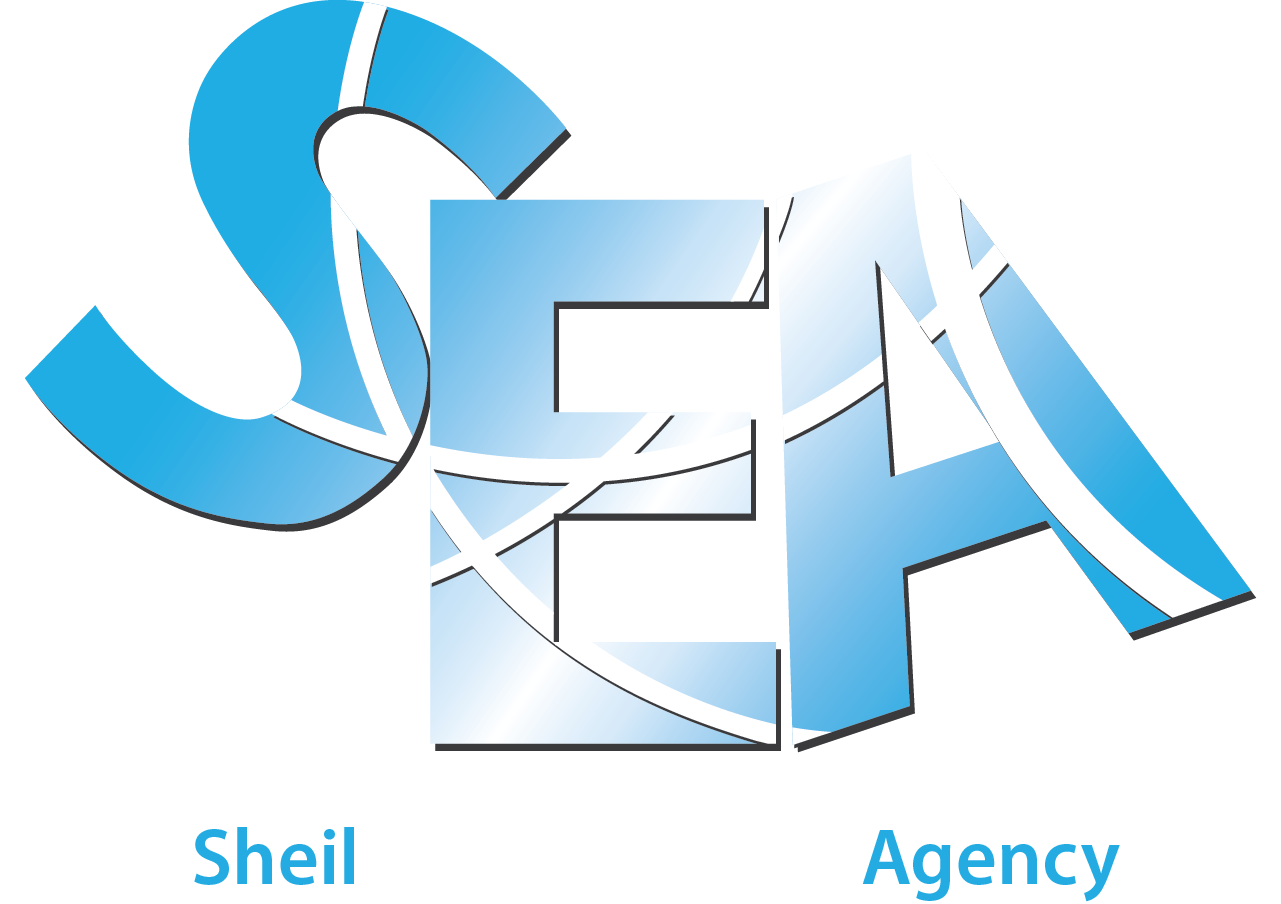 Sheil Entertainment Agency