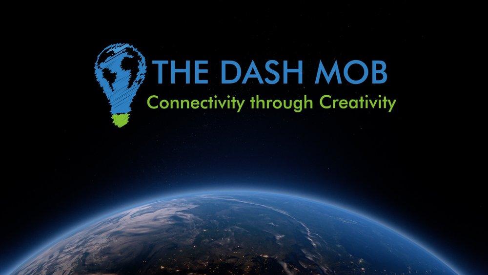 DashMob Logo.jpg