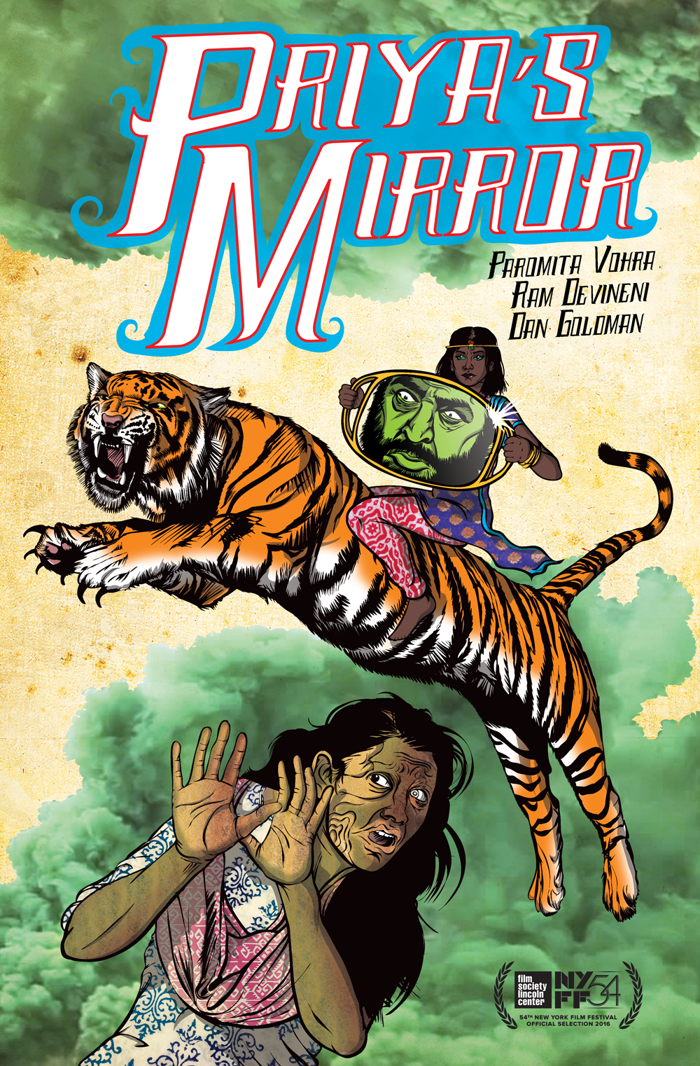 Priya's-Mirror-COVER-r1.png