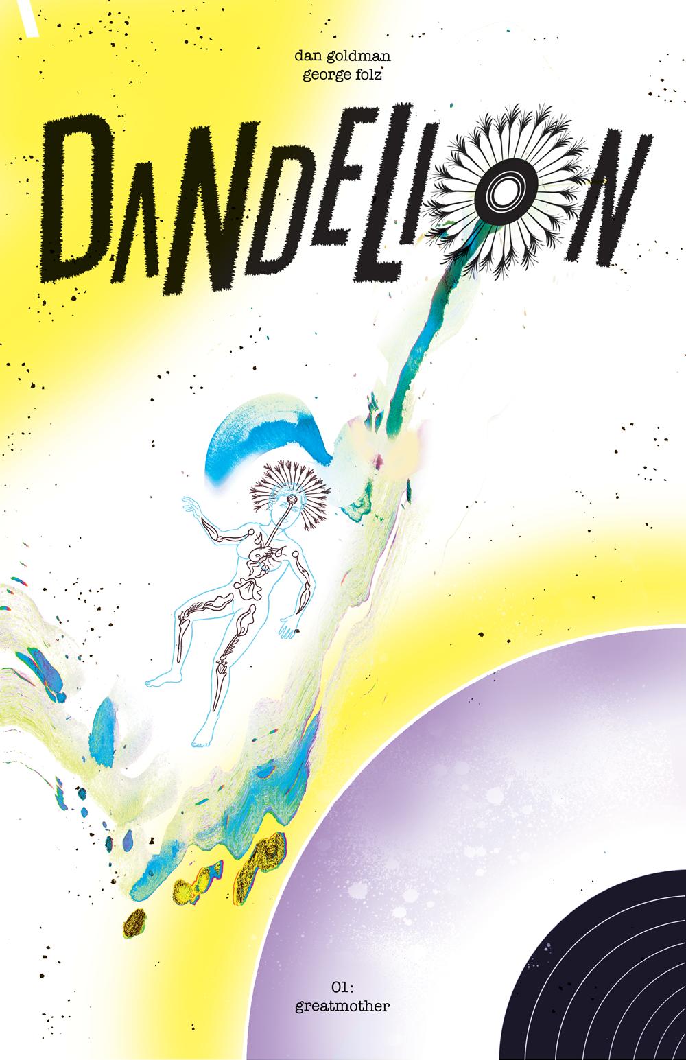 Dandelion-1x01-FC.png
